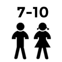 Kinder2